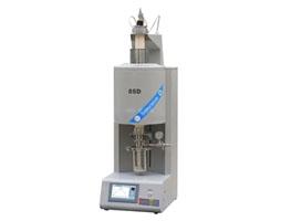 1500℃立式管式炉