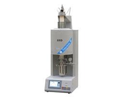 1700℃立式管式炉