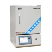 1500℃智能箱式电炉