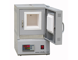 M1200-10箱式炉(仪表)
