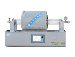 炉膛移动式 CMT系列管式炉