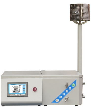 管式炉气体安全保护仪