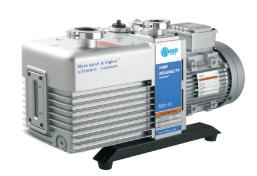 NBD-101(B)机械泵系统
