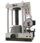 电动压片机