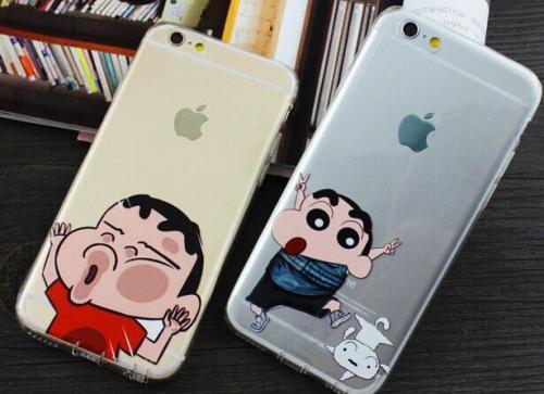 武汉手机壳喷印