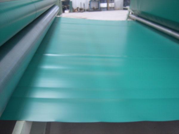LDPE土工膜供应