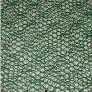 云南三维植被网垫