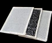 GCL膨润土防水毯价格