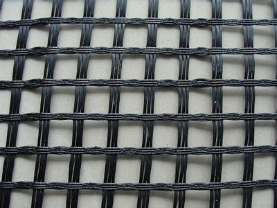 玻纤土工格栅用途有哪些
