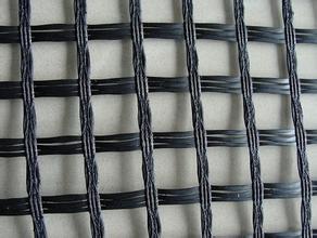 玻纤土工格栅供应