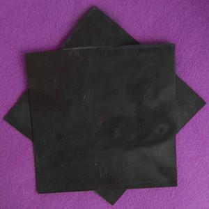 HDPE防渗膜