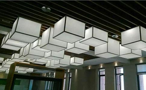 毕节发光灯柱膜