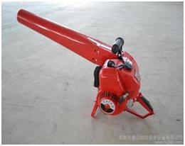 便携式风力灭火机