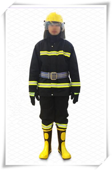 贵州防护服