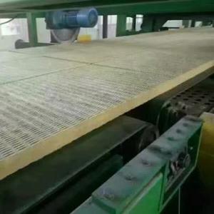 外墙岩棉板供应