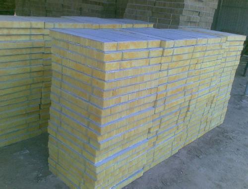 砂浆复合板