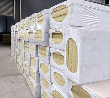 外墙岩棉板批发商