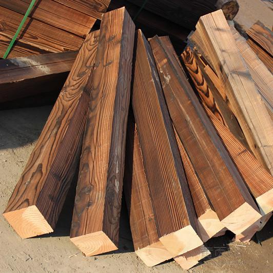 碳化木批�l