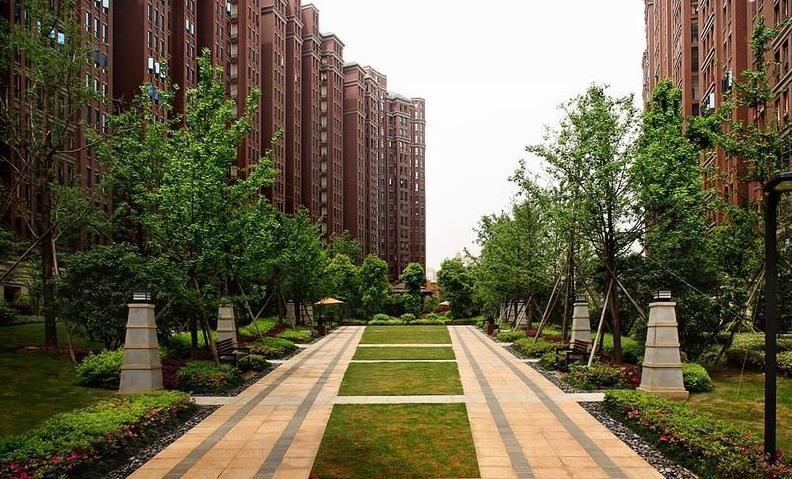 园林绿化公司