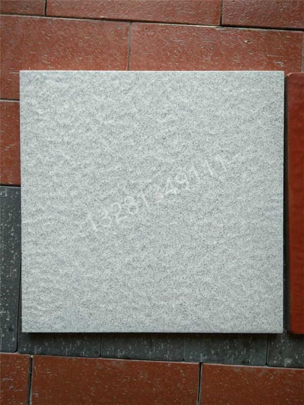 西安广场砖哪家好