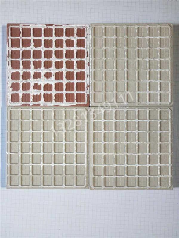 西安陶砖哪家好
