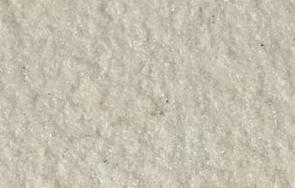 岩片真石漆