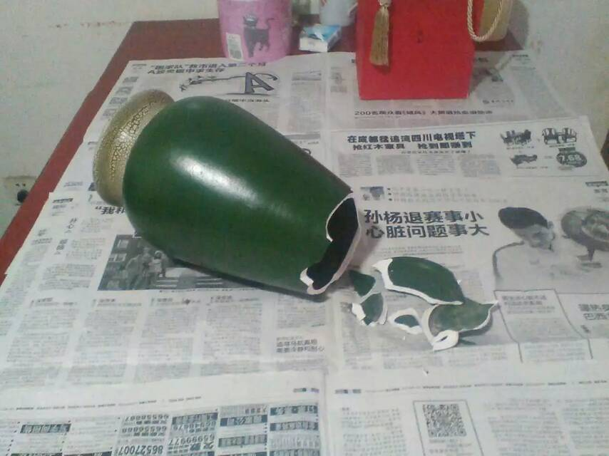 成都陶瓷翻新