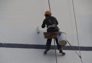 贵州油漆防腐