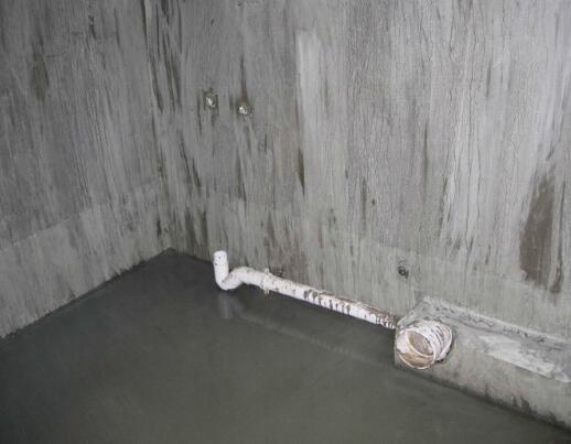 贵州卫生间防水