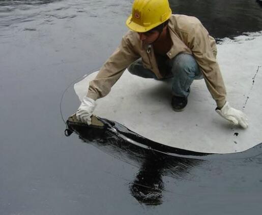 贵阳防水补漏