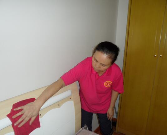 贵阳家政服务