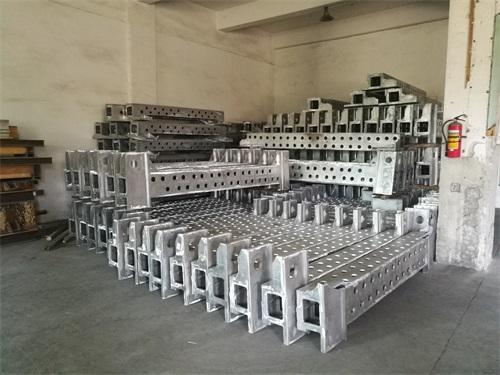 重力铸造厂家