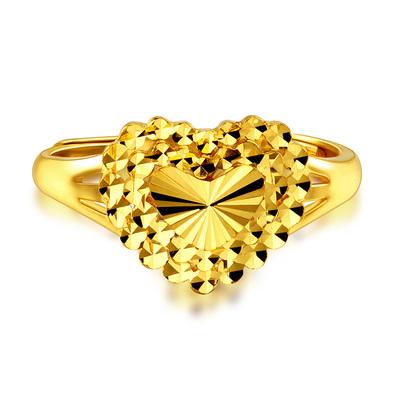 福建珠宝品牌电话,皇家帝豪,香港奢侈珠宝品牌