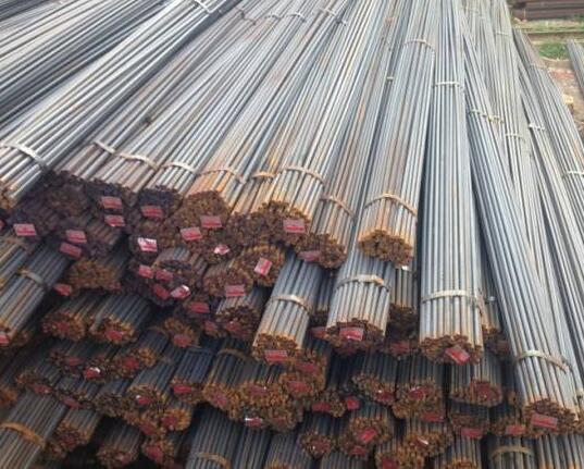 貴陽成品鋼材回收