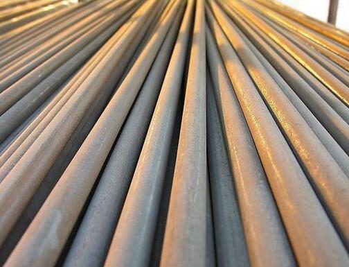 贵州成品钢材回收公司