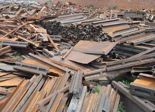 貴陽稀有金屬回收