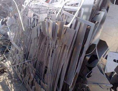 廢鋁回收公司