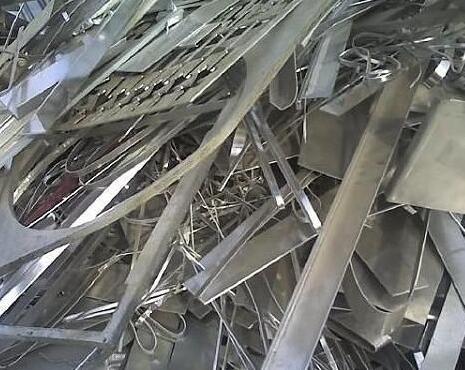 贵州废铝免费彩金APP