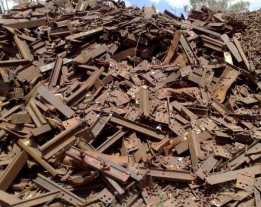 貴州廢舊金屬回收