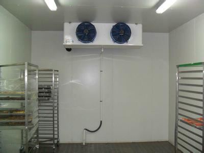 贵州酒店冷藏设备