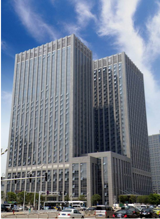 芙蓉国豪廷大酒店