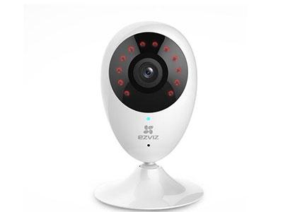 廊坊石家莊家用無線監控