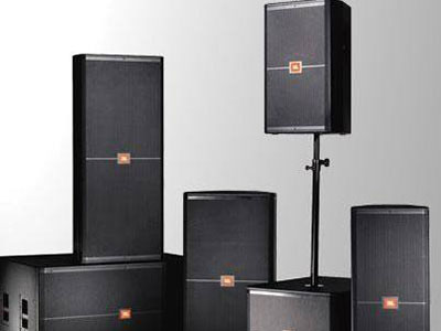 保定音響設備厂家