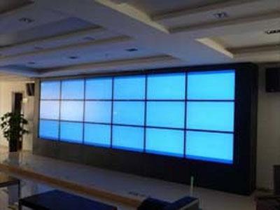 LED顯示屏厂家