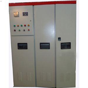 低压启动柜
