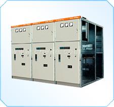 天津高压配电柜厂家哪家做的好 高压电缆旁路作业