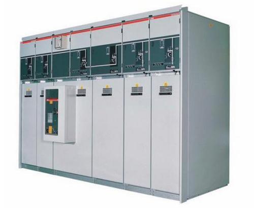 天津高压配电柜哪家做的好