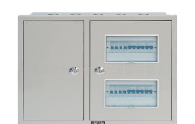 天津高压配电柜价格区间