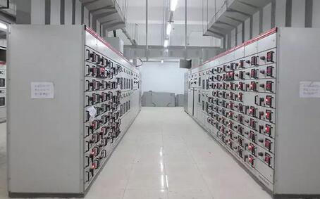 天津低压配电柜价格