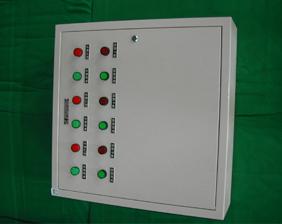 天津的低压配电柜哪家做的好